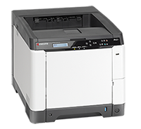 We sell, lease and repair table-top copiers