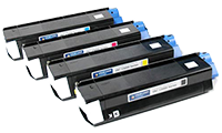 We sell toner for your copier machine